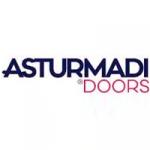 logo Asturmadi Maroc